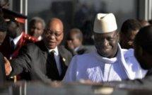 Gambie: les appels se multiplient pour arrêter l'exécution de condamnés à mort