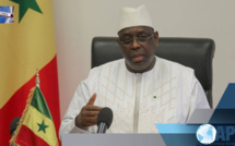 Sénégal : prévue mardi 2 juin, la reprise des cours a été reportée à une date ultérieure