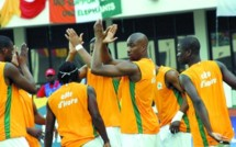Côte d'Ivoire vs Sénégal: 500 millions offerts aux Eléphants pour dompter les Lions