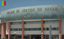 Suppression du fonds commun des magistrats : l'Ums projette de saisir la Cour suprême