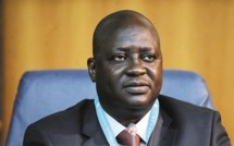 Dossier Artp : Ndongo Diaw veut l'audition de Wade, d'Abdoulaye Diop, Cheikh Amar…