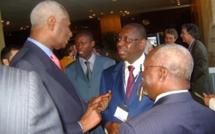 Organisation du Sommet de la Francophonie : le Sénégal candidat en 2014 pour honorer le président Diouf
