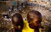Rufisque-Inondations : Des maladies détectées dans les lieux de recasement