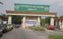 Côte d'Ivoire : les universités rouvrent leurs portes