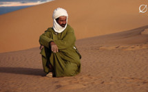 Nord – Mali: Non, la Mauritanie n'est pas coupable