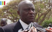 En colère contre leur ministre de tutelle, les producteurs de la vallée imposent une escale forcée au convoi de Benoit Sambou