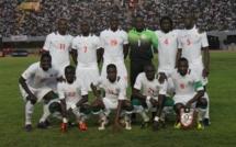 CAN 2013/ Côte d'Ivoire-Sénégal : Ce sera à guichet fermé