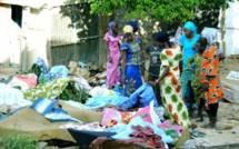 """Inondations : le cri de détresse des """"oubliés"""" du plan Orsec"""