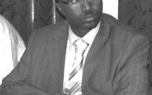 """Baisse des denrées alimentaires, gestion de l'énergie et des inondations : le gouvernement fait dans """"l'amareurisme"""", selon Momar Ndao de l'ASCOSEN"""