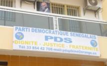 Chute du régime libéral : la Fédération Nationale des Cadres Libéraux ne veut pas mourir