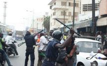 Impunité : les familles des victimes de violences électorales portent plainte contre l'Etat du Sénégal