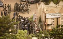 Mali: la grogne des ex-putschistes contre l'envoi de soldats étrangers