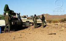 Nord-Mali : L'ennemi attend la guerre…Le Mali négocie la paix !!!