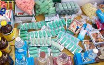 Prise en charge gratuite des sinistrés malades: la rupture de médicaments rend la mesure inapplicable
