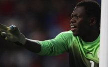 Côte d'Ivoire vs Sénégal: Ousmane Mané dans les buts, sauf surprise