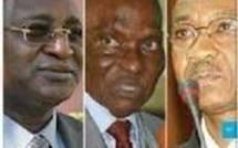 Abdou Sakho vs Adjibou Soumaré : le bras de fer refait surface autour de la Commission de l'UEMOA