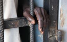Gambie-Manifestation pacifique contre les exécutions: 02 journalistes en détention