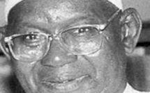 Lutte contre l'impunité : le procès de Me Babacar Sèye ressuscité par le Forum civil