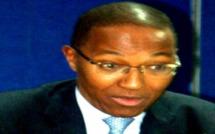 Direct Assemblée nationale - Abdoul Mbaye : Trois mots pour résumer une partie de sa politique générale