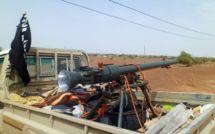 Fusillade meurtrière au Mali: Nouakchott s'indigne, Bamako joue l'apaisement
