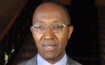 Audio – Direct Assemblée nationale : Programme économique et social, Abdoul Mbaye mise sur l'apport des partenaires traditionnels financiers