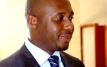 Audio – Direct Assemblée nationale : Barthélémy Dias, « j'ai 36 ans, je suis député maire et hébergé par mes parents… »