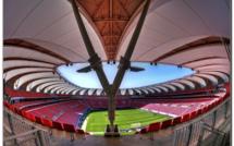 CAN 2013: Ouverture le 19 janvier à Johannesburg