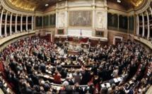 En France, une rentrée parlementaire au pas de charge face à la crise