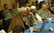Existe-t-il une possibilité de règlement politique en Afghanistan?