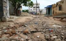 Découverte macabre en banlieue dakaroise : 02 morts à Pikine et Thiaroye