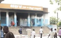 Dernier rapport de la Cour des Comptes : Comment Iba Guèye et Sitor Ndour ont « pillé » le COUD