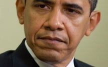Barack Obama condamne le meurtre de l'ambassadeur américain à Benghazi