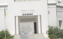 Révision de la Constitution : le Sénat est mort, vive le Sénat ?