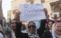 Libye: l'attaque contre le consulat américain aurait été planifiée