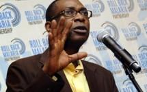 Acteurs culturels & Trafic de visas : Youssou Ndour condamne et demande l'arrêt du trafic de visas