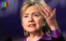 """Hilary Clinton sur la vidéo """"L'innocence des musulmans"""": """"dégoûtante"""" et """"répréhensible"""""""