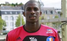 Foot-Transfert: Grégory Gomis, frère de Rémy signe au Qatar