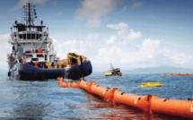 Lutte contre le trafic de drogue : la Douane se renseigne sur le réseau fluvial et maritime