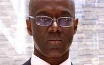 Enquête sur les milliards détournés : le DG de l'ARTP annoncé chez le doyen des juges