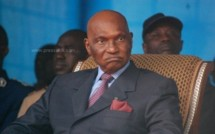 Le Pds refuse de signer le certificat de décès du Sénat,… et promet d'attaquer devant les juridictions compétentes