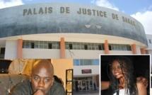 Audio – Affaire de viol : Me Borso Pouye, avocat de Aïssata Tall, « ma cliente n'a pas besoin de l'argent de Cheikh Yérim Seck », mais…