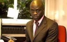 Audio – Affaire Cheikh Yérim Seck & Aïssata Tall : Me Malick Mbengue,  « Il n'y a pas de trace de violence dans cette affaire »