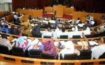 Cissé Lô, Oumar Sarr (Rewmi) et Alioune Badara Diouf : Les pressentis du Parlement de la CEDEAO