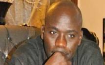 Procès de Cheikh Yérim Seck : quand les avocats de la partie civile crachent leur bile sur le journaliste