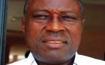 Urgent : l'ex-vice-président de la CAF, Badara Mamaya Sène, est décédé