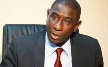 Les conditions sont réunies pour la reprise des enseignements dans les classes d'examen (ministre)