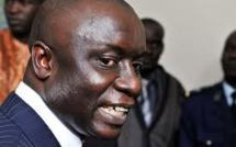 Zappés de la liste du Parlement de la CEDEAO : Oumar Sarr & Thierno Bocoum (Rewmi) claque la porte