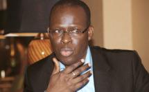 Cheikh Bamba Diéye sur le découpage administratif de 2011 : « le suffrage universel a été dévoyé et violé de la manière la plus grave… »