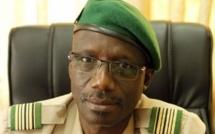 Le Mali d'accord pour un déploiement discret de la Cédéao à Bamako
