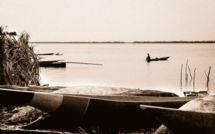 Goudomp : le chavirement d'une pirogue fait un disparu